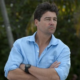Bloodline / Kyle Chandler Poster