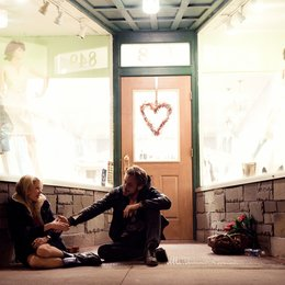 Blue Valentine / Michelle Williams / Ryan Gosling