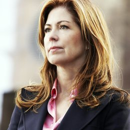 Body of Proof / Dana Delany Poster