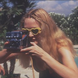 Boogie Nights / Heather Graham