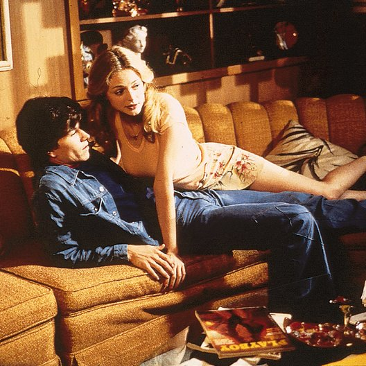 Boogie Nights / Mark Wahlberg