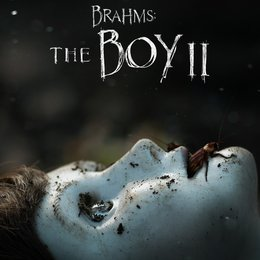 Brahms: The Boy II / Brahms: The Boy 2 Poster