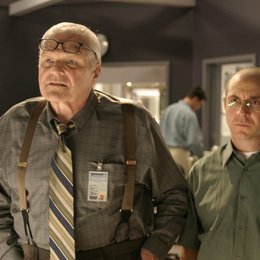 Category 6 - Der Tag des Tornado / Brian Dennehy Poster