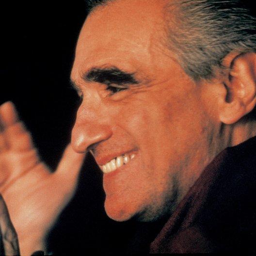 Bringing Out the Dead - Nächte der Erinnerung / Martin Scorsese Poster