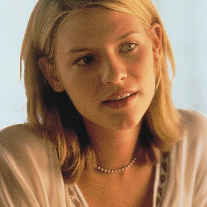 Brokedown Palace / Claire Danes Poster
