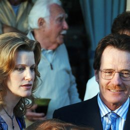 Breaking Bad (1. Staffel, 7 Folgen) / Breaking Bad - Die komplette 1. Season / Bryan Cranston / Anna Gunn