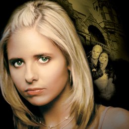 Buffy - Im Bann der Dämonen: Season 2.1 Collection / Sarah Michelle Gellar Poster