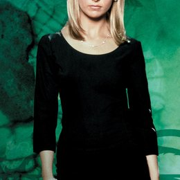 Buffy - Im Bann der Dämonen: Season 3.1 Collection / Sarah Michelle Gellar Poster