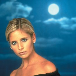 Buffy - Im Bann der Dämonen: Season 4.1 Collection / Sarah Michelle Gellar Poster