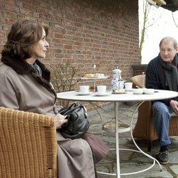 In den besten Jahren (AT) (WDR) / Senta Berger / Burghart Klaußner Poster