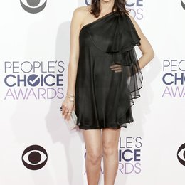 Balfe, Caitriona / People's Choice Awards 2015, Los Angeles Poster