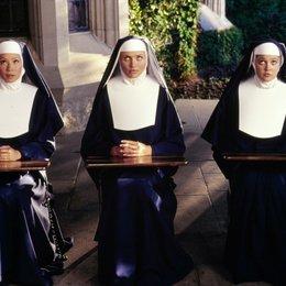 3 Engel für Charlie - Volle Power / Lucy Liu / Cameron Diaz / Drew Barrymore