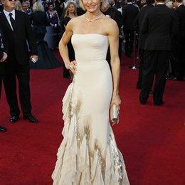 Cameron Diaz / 84rd Annual Academy Awards - Oscars / Oscarverleihung 2012