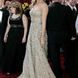 Cameron Diaz / Oscar 2010 / 82th Annual Academy Award