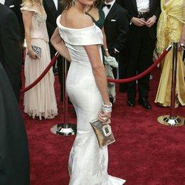 Diaz, Cameron / 79. Academy Award 2007 / Oscarverleihung 2007 / Oscar 2007