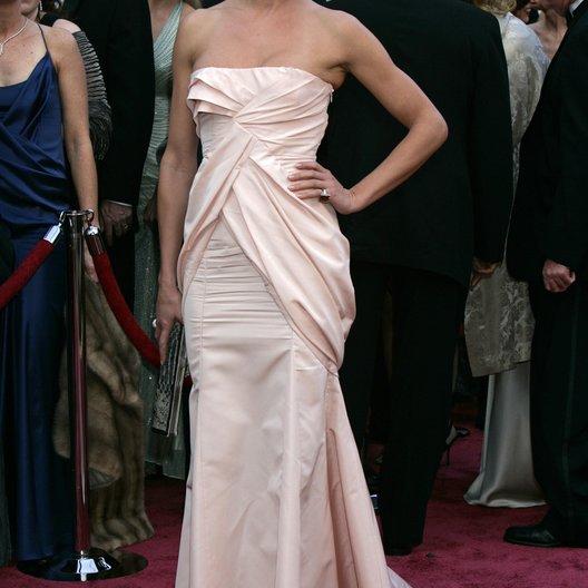 Diaz, Cameron / Oscar 2008
