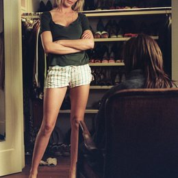 In den Schuhen meiner Schwester / Cameron Diaz