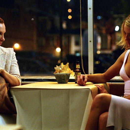 In den Schuhen meiner Schwester / Toni Collette / Cameron Diaz