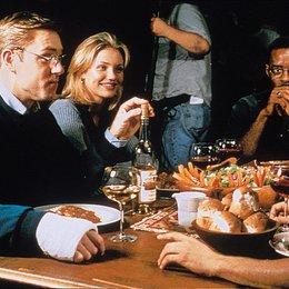 Last Supper - Die Henkersmahlzeit / Cameron Diaz