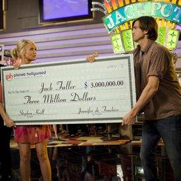 Love Vegas / Cameron Diaz / Ashton Kutcher