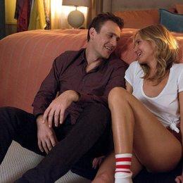 Sex Tape / Jason Segel / Cameron Diaz