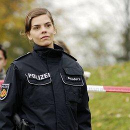 Tatort: Tote Männer (RB / WDR) / Camilla Renschke Poster