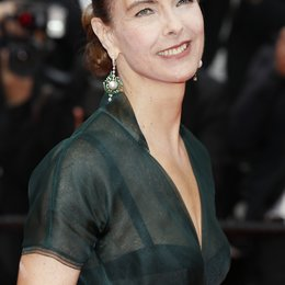 carole bouquet ehepartner