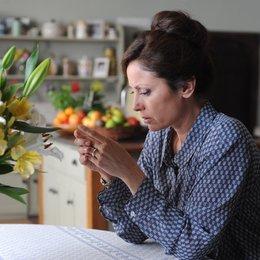 Rosamunde Pilcher: Mein unbekanntes Herz (ZDF) / Carolina Vera Poster