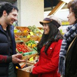 Schutzlos (ZDF) / Carolina Vera / Mira Mazumdar / Fahri Ogün Yardim