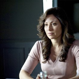 Tatort: Happy Birthday, Sarah / Carolina Vera