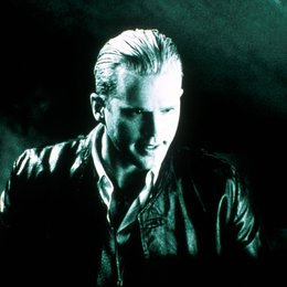 Shadow of the Vampire / Cary Elwes Poster