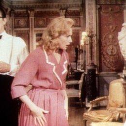Vor Hausfreunden wird gewarnt / Robert Mitchum / Deborah Kerr / Cary Grant Poster