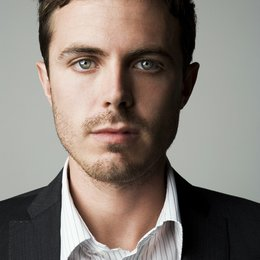 I'm Still Here / Set / Casey Affleck Poster