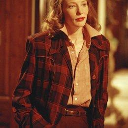 Aviator / Cate Blanchett Poster
