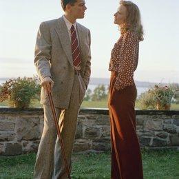 Aviator / Leonardo DiCaprio / Cate Blanchett Poster