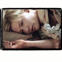 Babel / Cate Blanchett Poster