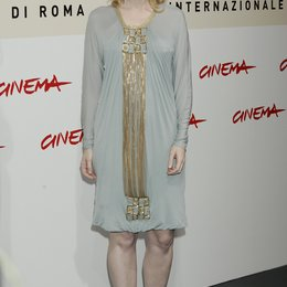 Blanchett, Cate / 2. Festa del Cinema Internationale di Roma 2007 / 2. Internationales Filmfest in Rom Poster