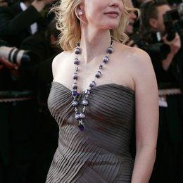 Blanchett, Cate / 61. Filmfestival Cannes 2008 Poster