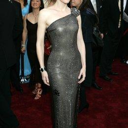 Blanchett, Cate / 79. Academy Award 2007 / Oscarverleihung 2007 / Oscar 2007 Poster