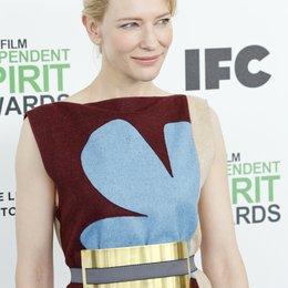 Blanchett, Cate / Film Independent Spirit Awards 2014 Poster