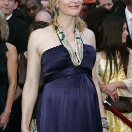 Blanchett, Cate / Oscar 2008 Poster