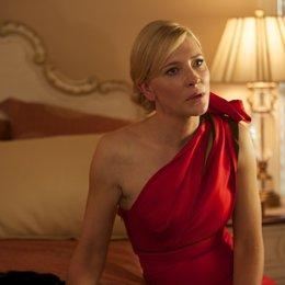Blue Jasmine / Cate Blanchett Poster