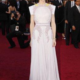 Cate Blanchett / 83rd Annual Academy Awards - Oscars / Oscarverleihung 2011 Poster