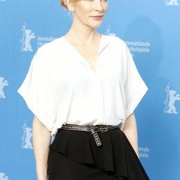 Cate Blanchett / Internationale Filmfestspiele Berlin 2015 / Berlinale 2015 Poster