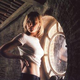 Heaven / Cate Blanchett / Die Tom Tykwer Kollektion Poster