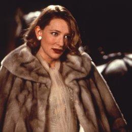 talentierte Mr. Ripley, Der / Cate Blanchett Poster