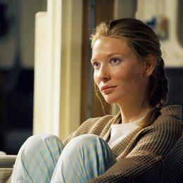 Tiefseetaucher, Die / Cate Blanchett Poster