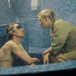 Tiefseetaucher, Die / Owen Wilson / Cate Blanchett Poster