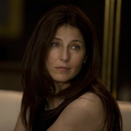 Inside Hollywood / Catherine Keener Poster