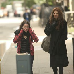 Please Give / Sarah Steele / Catherine Keener Poster